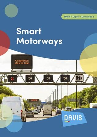 DAVISDigestDownload-3-Smart_Motorways 9TH Corrections)1024_1